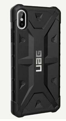 UAG Pathfinder Series iPhone XS Max Case