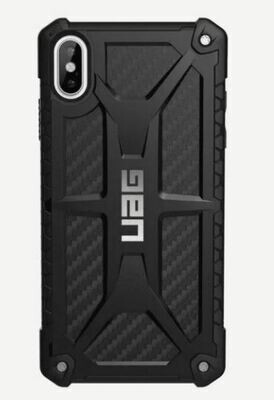 UAG Monarch Series iPhone XS Max Case