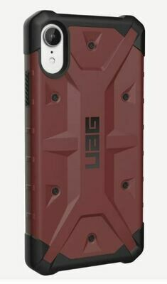 UAG Pathfinder Series iPhone XR Case