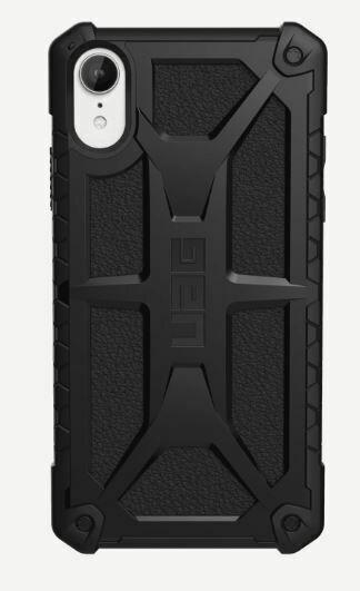 UAG Monarch Series iPhone XR Case