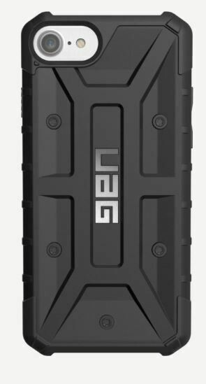 UAG Pathfinder Series iPhone 8/7/6S Case