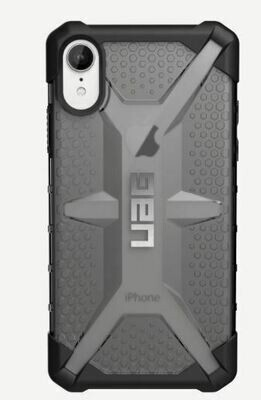 UAG Plasma Series iPhone XR Case