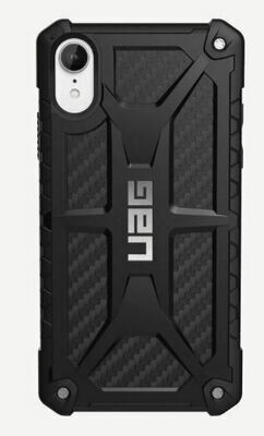 UAG Monarch Series iPhone XR Case