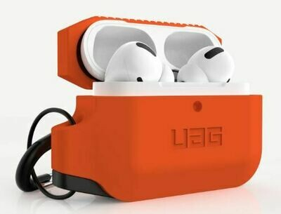UAG Silicone Case For Apple Airpods Pro