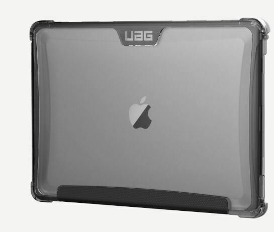 "UAG Plyo Series Macbook Air 13"" (2018)"