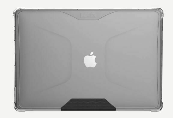 "UAG Plyo Series Apple Macbook Pro 16"" 2020 Case"
