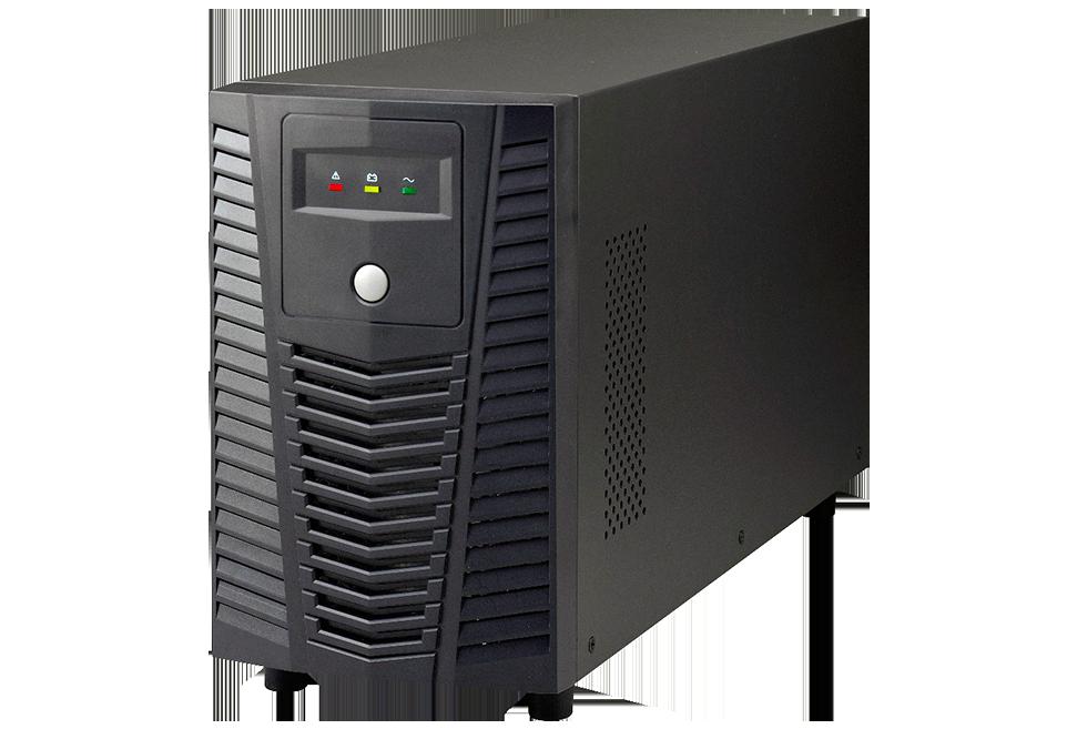Neuropower XR Series Xtended Runtime Line Interactive UPS 800VA XR-800