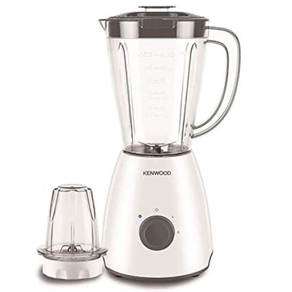 Kenwood Blender BLP10.A0WH