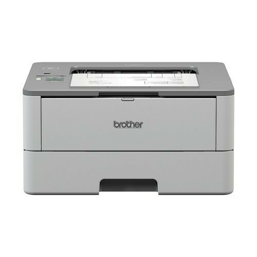 Brother HL-L2385DW Laser Printer