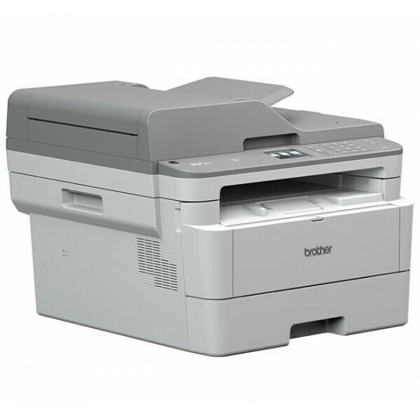 Brother MFC-L2770DW Laser Printer