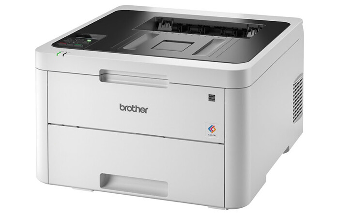 Brother HL-L3230CDN Laser Printer