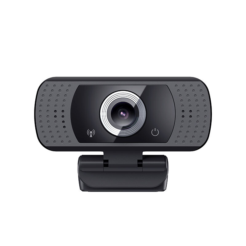 Havit HV-HN02G 100W HD Pro Webcam