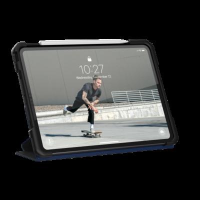 UAG Metropolis Series iPad Pro 11