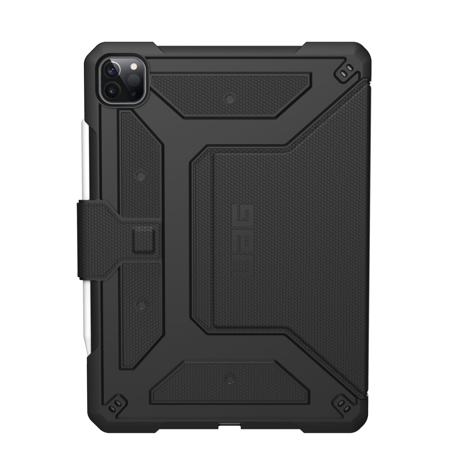 "UAG Metropolis Series iPad Pro 11"" case (2nd Gen, 2020)"