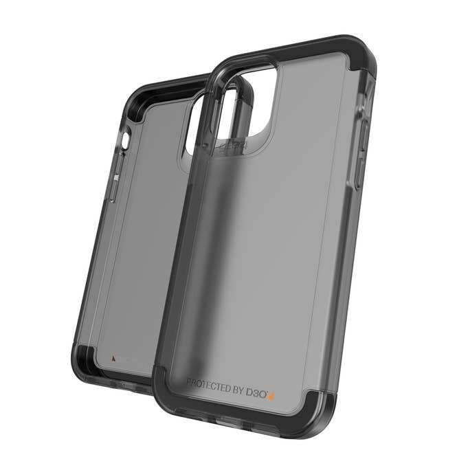 Gear4 D3O Wembley Palette iPhone 12 / 12 Pro