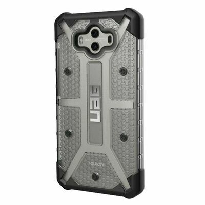 UAG Huawei Mate 10 (5.9 Screen) Plasma Case