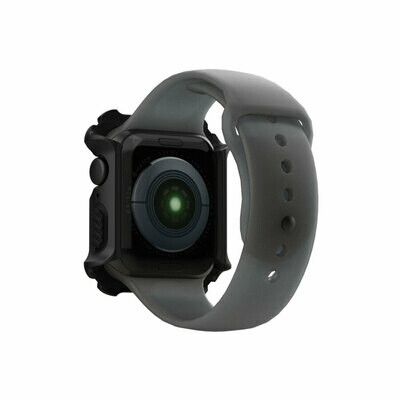 UAG Apple Watch 44mm Case