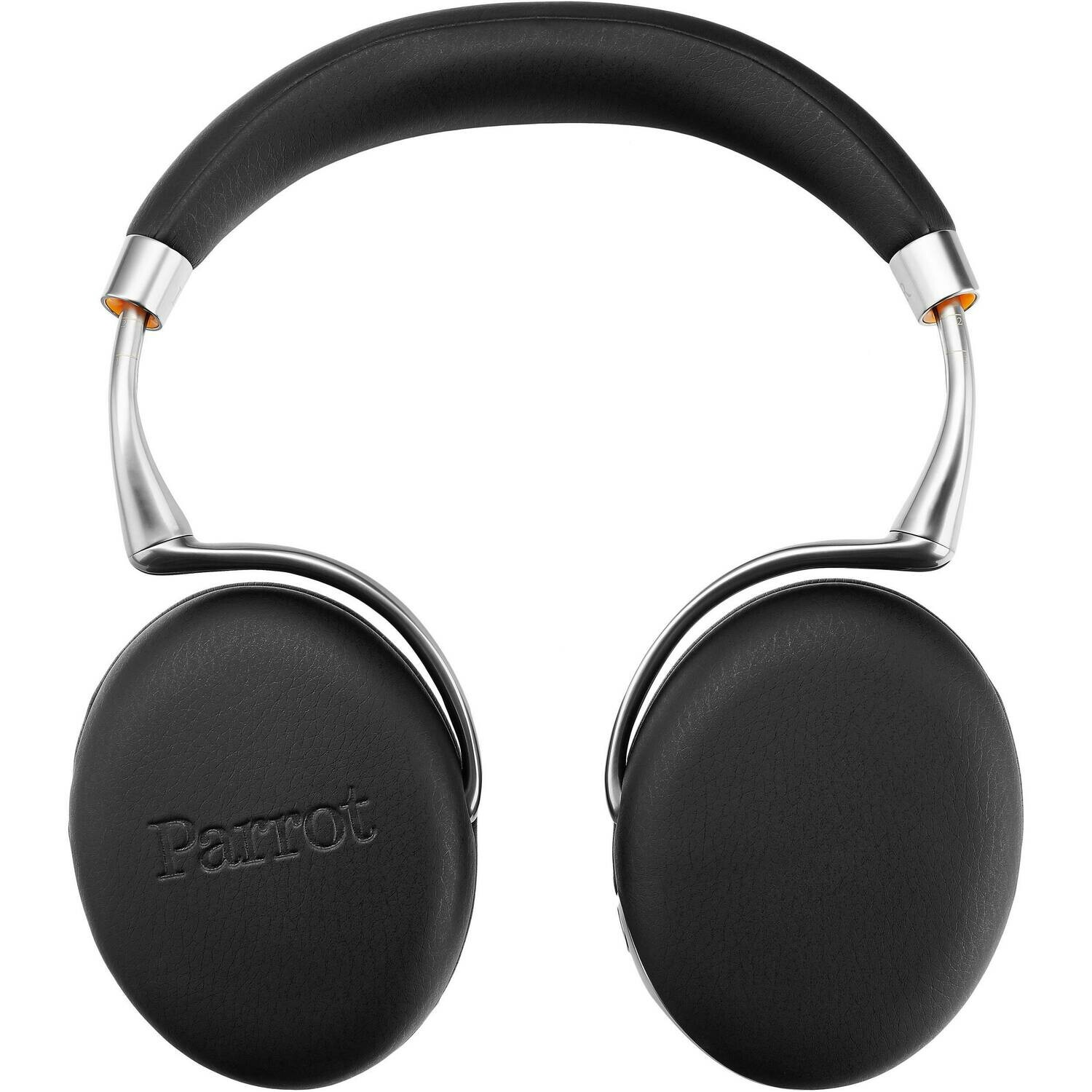 Parrot ZIK 3 By Philippe STARCK Leather Grain ASIA