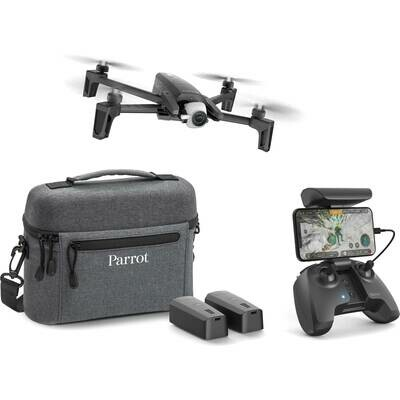 Parrot Anafi Extend 4K HDR Compact Drone