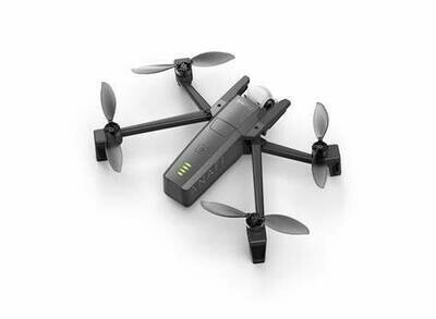Parrot Anafi 4K Compact Drone