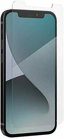 InvisibleShield Glass Elite+ for iPhone