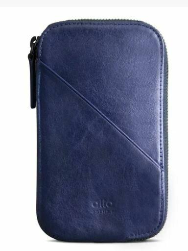 Alto Travel Phone Wallet