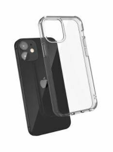 JTLEGEND iPhone 12  Hybrid Cushion Case