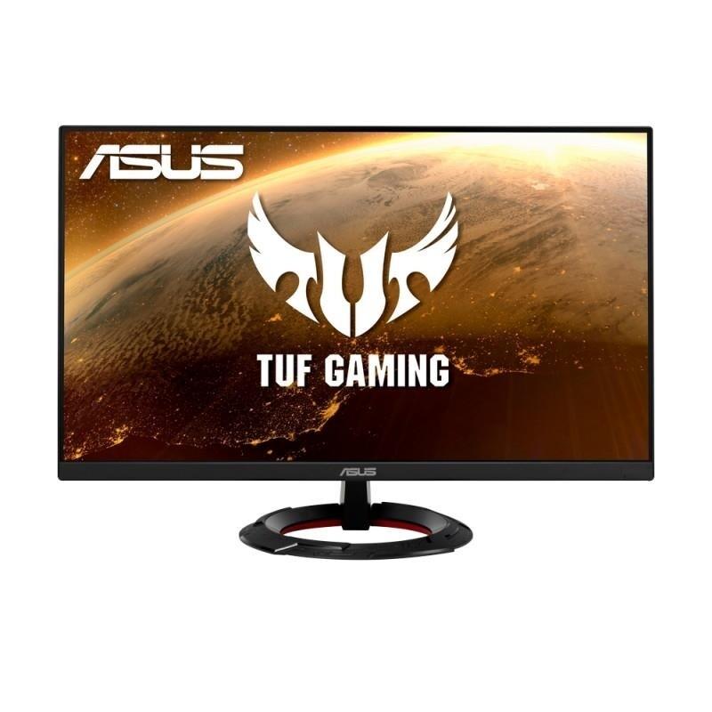 "Asus 23.8"" Full HD TUF Gaming Monitor VG249Q1R"