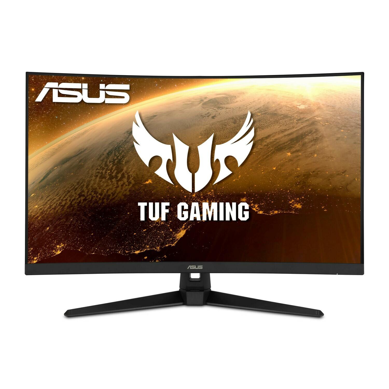 "Asus 23.8"" TUF Gaming VG249Q Gaming Monitor"