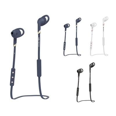 Sudio Tretton APTX In Ear Wireless Headphone