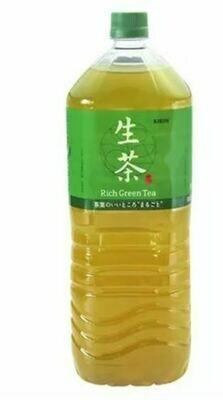 KIRIN Namacha Rich Green Tea (2L)