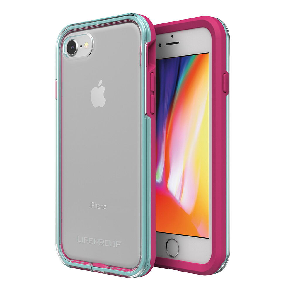 Lifeproof Slam Protective Case for Apple IPhone SE 2020 / IPhone 7 / 8