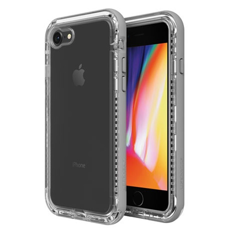 Lifeproof NEXT Protective Case for Apple IPhone SE 2020 / IPhone 7 / 8