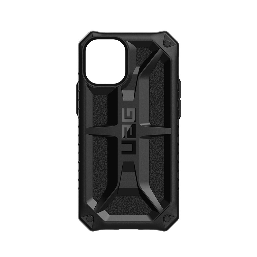 UAG Monarch For iPhone 12/12 Pro