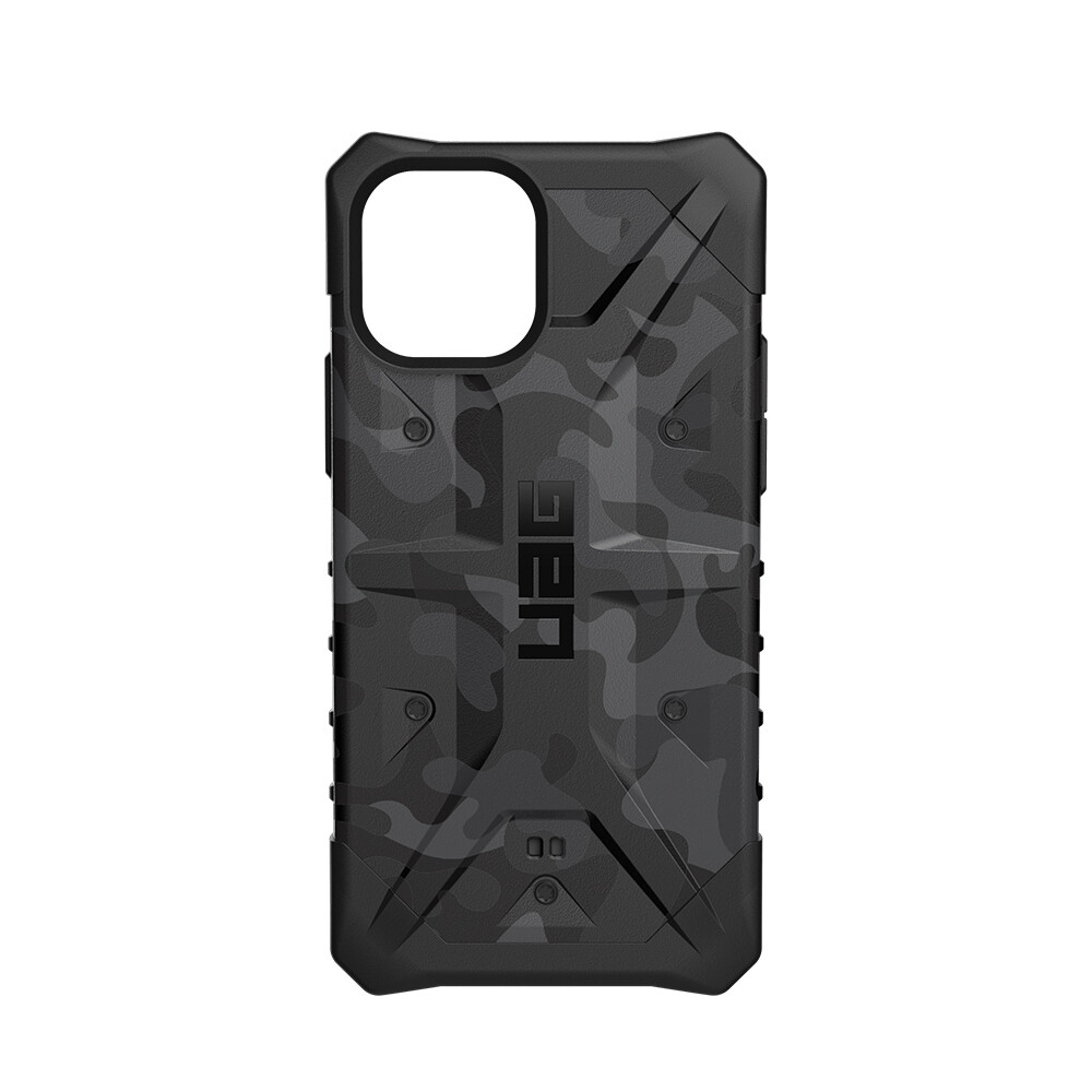UAG Pathfinder SE For IPhone 12 Series