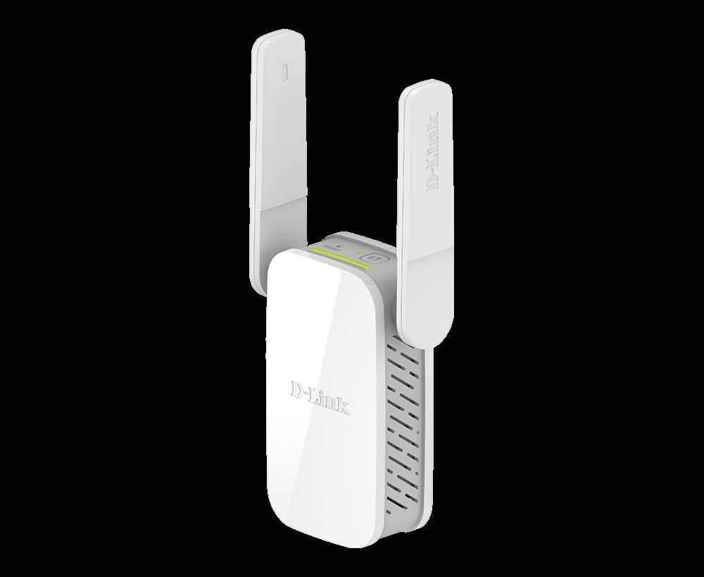 D-Link DAP-1610 AC1200 Wi-Fi Range Extende