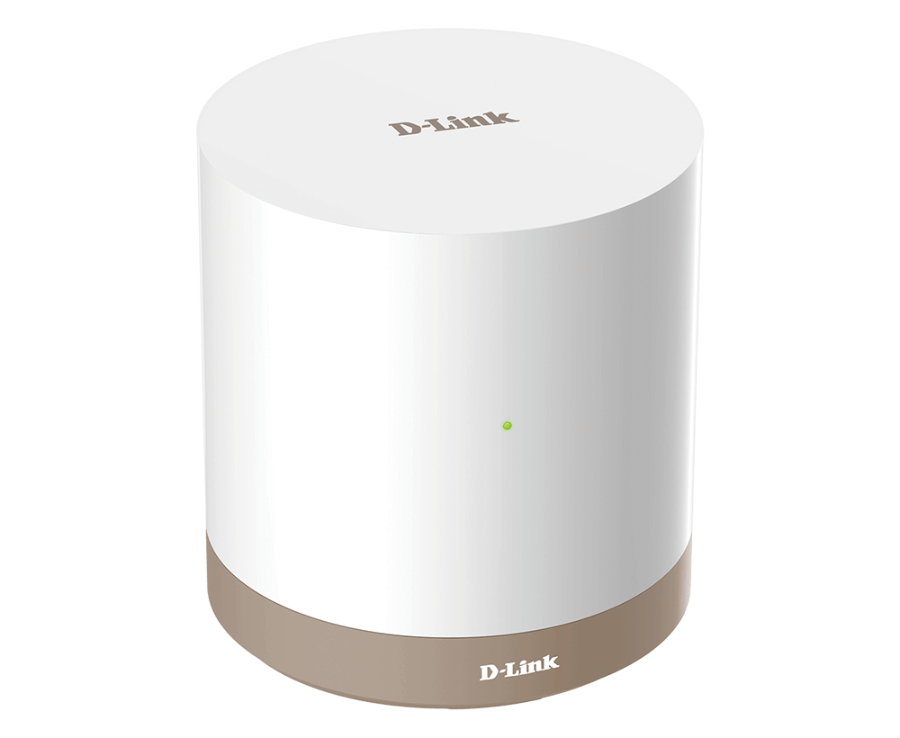 D-Link DCH-G022 mydlink Connected Home Hub
