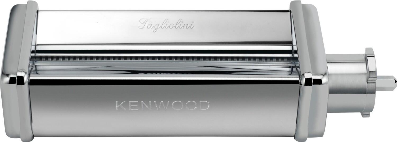 Kenwood Tagliolini Cutter KAX982ME (PRE ORDER)