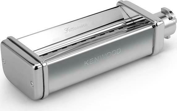 Kenwood Fettuccine Cutter KAX981ME (PRE ORDER)
