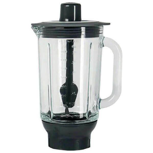 Kenwood Thermoresist Glass Blender KAH359GL (PRE ORDER)