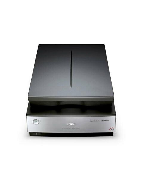 Epson Perfection V850 Pro Flatbed Photo Scanner (PRE ORDER)