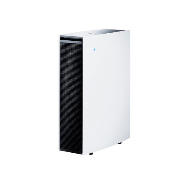 Blueair Pro L with Particle Filter (230 VAC)