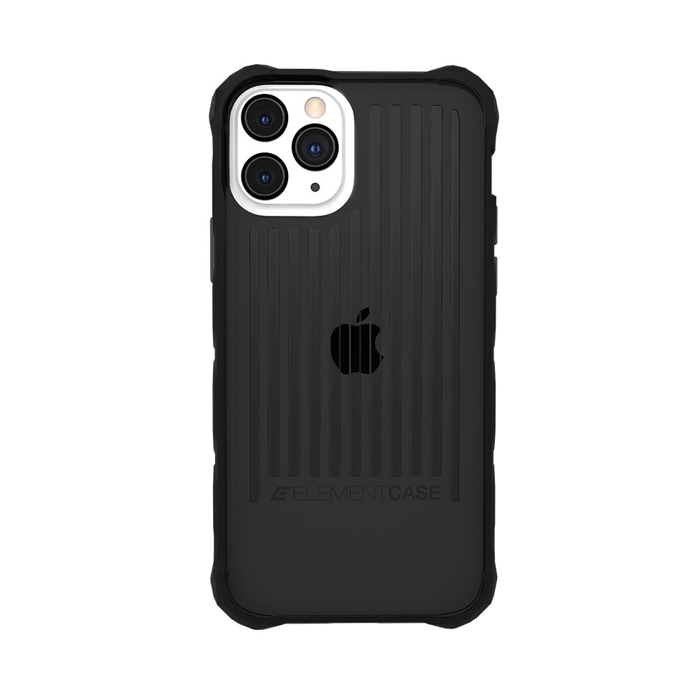 Element Case Special Ops For IPhone 12 Series (Black)