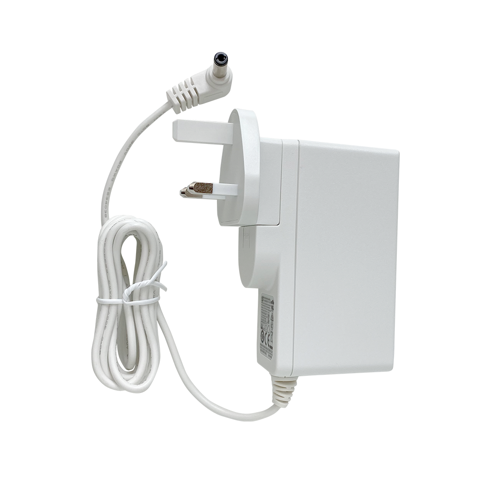 SPECTRA BREAST PUMP CHARGER 9V POWER ADAPTER FOR SPECTRA 9 PLUS 9+