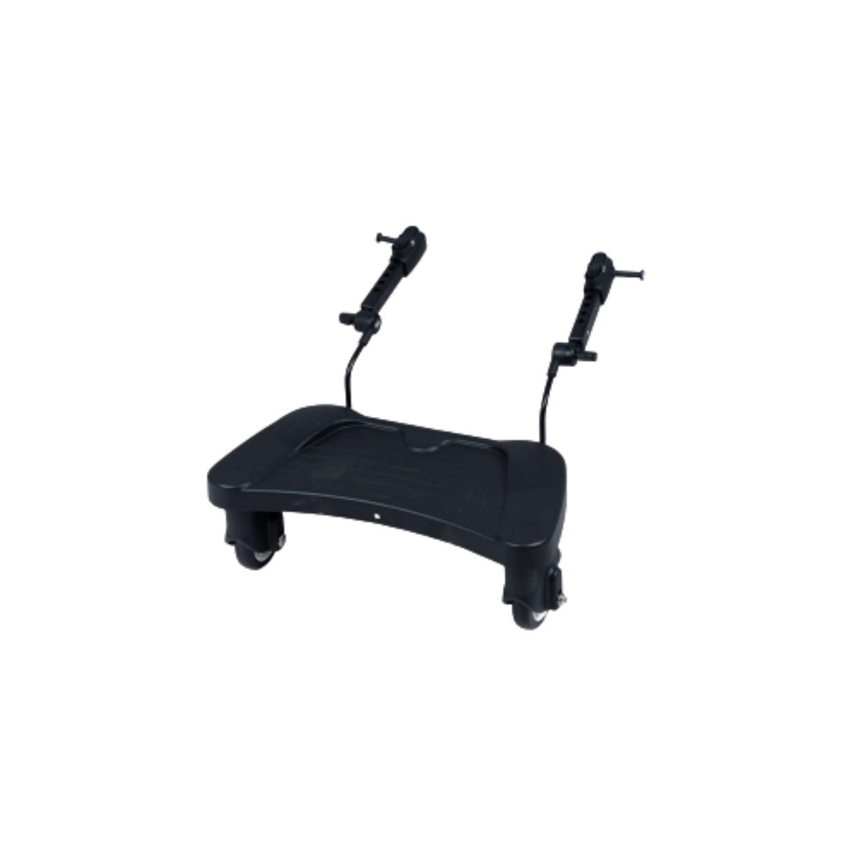 Looping Stroller Board