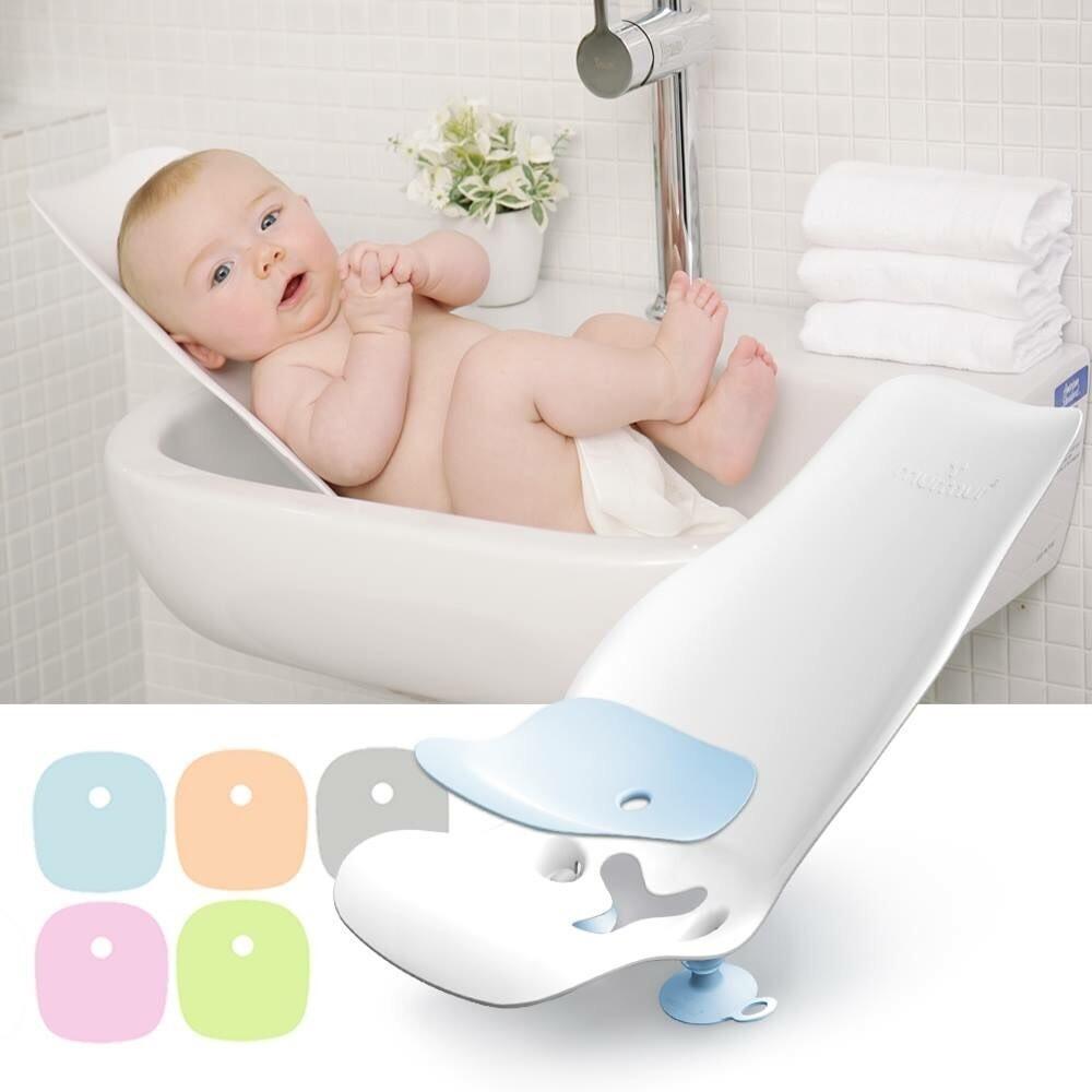 Mumur Smart Baby Bath Seat