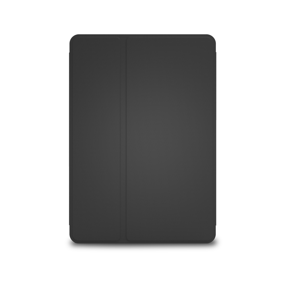 "STM Studio Protective Case (Black) for Apple IPad 7th Gen / Air 3 / Pro 10.5"""