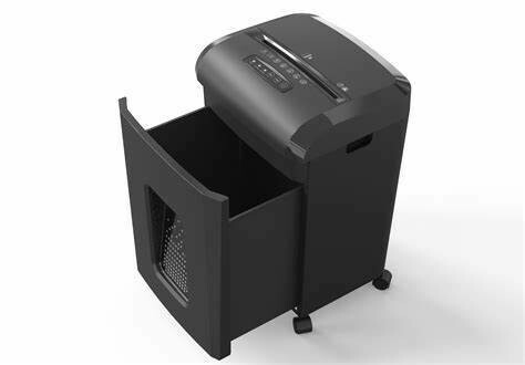 Primus PRS-1526C Cross Paper Shredder