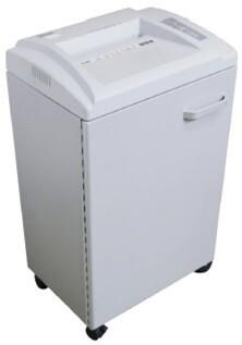 Primus Micro Cut Shredders PRS-1660M