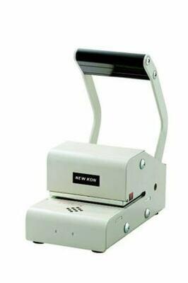New Kon PR-10 Handy Type